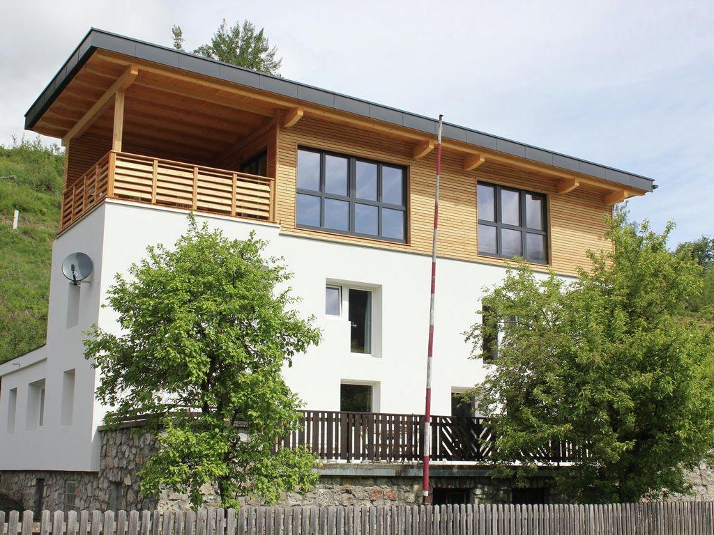Ferienhaus Alpenblick (307455), Roppen, Imst-Gurgltal, Tirol, Österreich, Bild 6