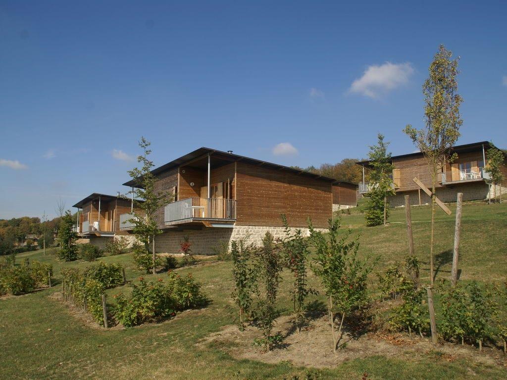 Ferienhaus Les Hauts de ValJoly 4 (307758), Eppe Sauvage, Nord, Nord-Pas-de-Calais, Frankreich, Bild 2
