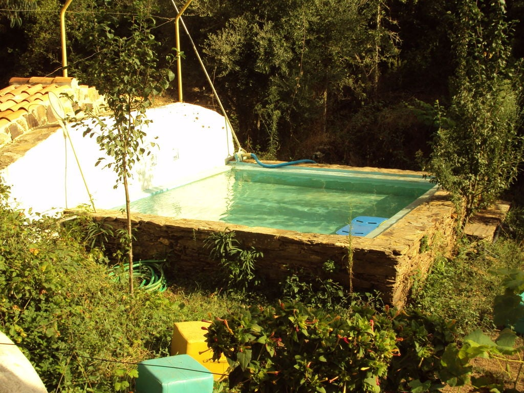 Ferienhaus Wunderbares Cottage in São Luís mit Grill (308948), Odemira, Costa Vicentina, Alentejo, Portugal, Bild 4