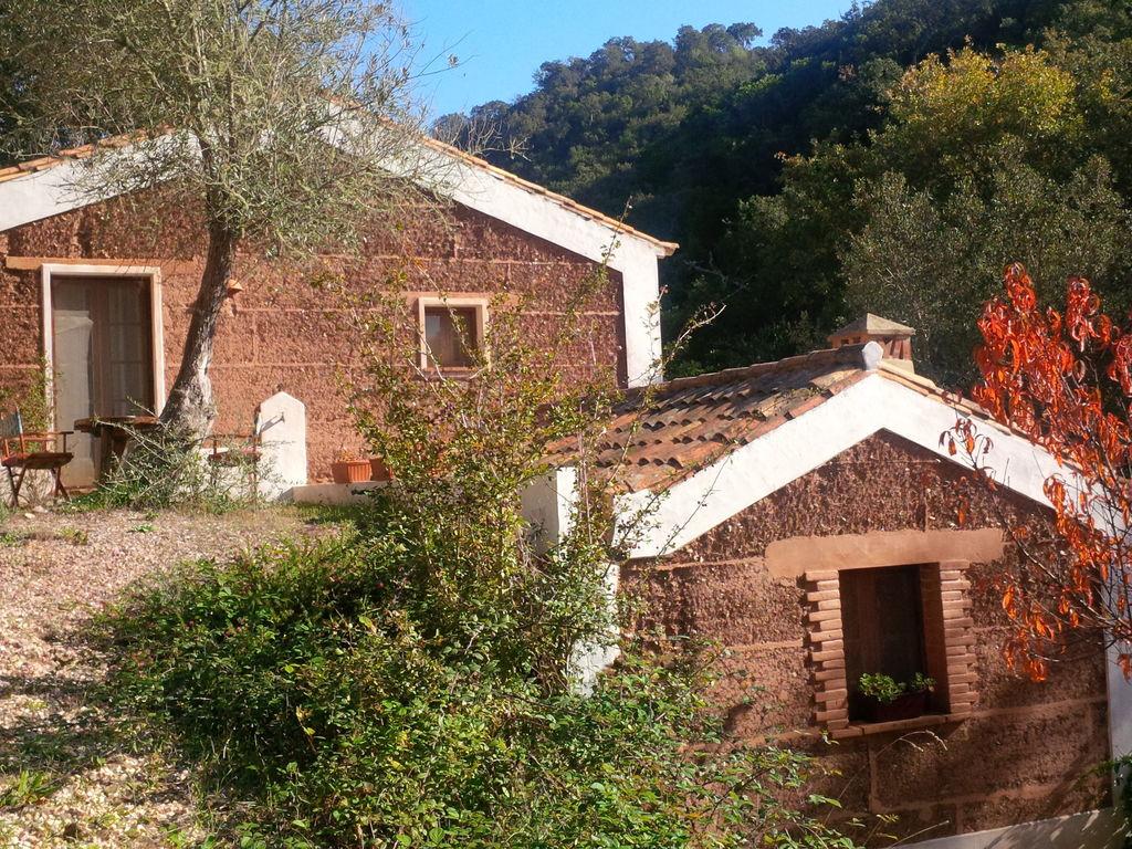 Ferienhaus Wunderbares Cottage in São Luís mit Grill (308948), Odemira, Costa Vicentina, Alentejo, Portugal, Bild 2