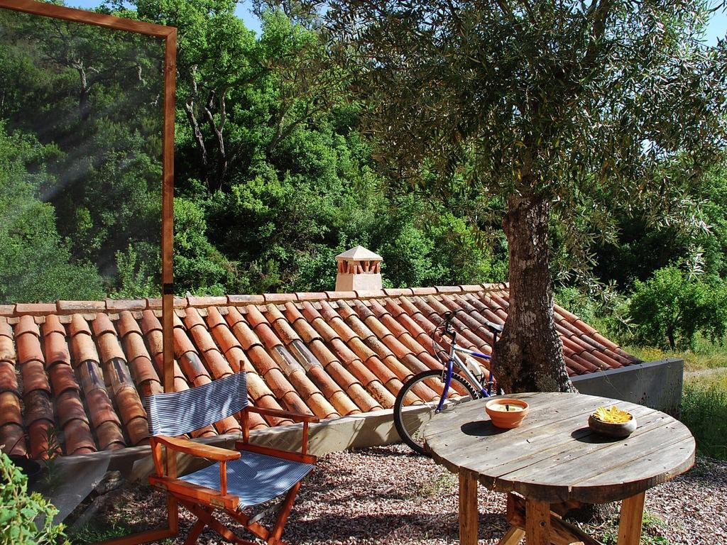 Ferienhaus Wunderbares Cottage in São Luís mit Grill (308948), Odemira, Costa Vicentina, Alentejo, Portugal, Bild 20