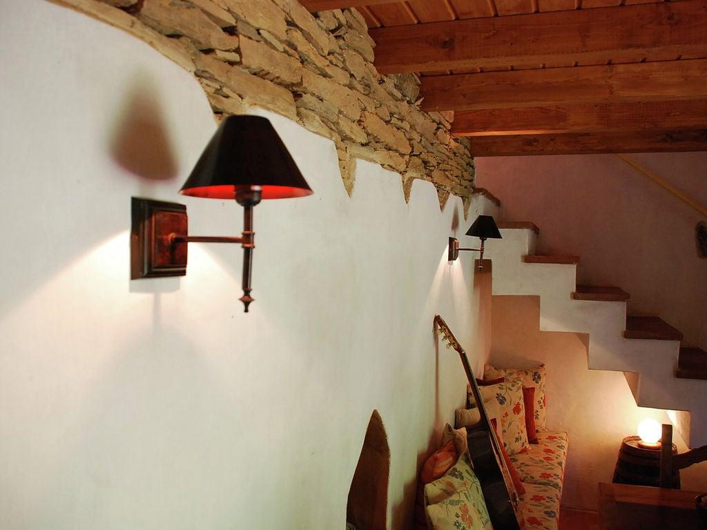 Ferienhaus Wunderbares Cottage in São Luís mit Grill (308948), Odemira, Costa Vicentina, Alentejo, Portugal, Bild 15