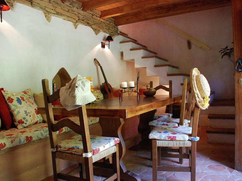Ferienhaus Wunderbares Cottage in São Luís mit Grill (308948), Odemira, Costa Vicentina, Alentejo, Portugal, Bild 11