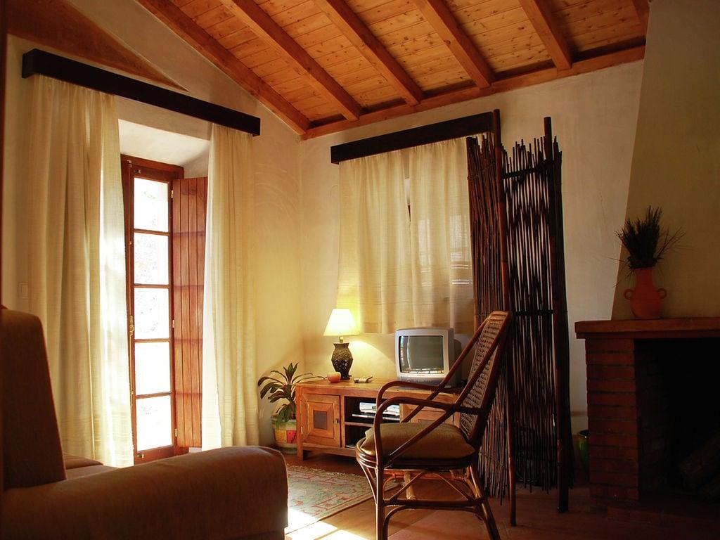 Ferienhaus Wunderbares Cottage in São Luís mit Grill (308948), Odemira, Costa Vicentina, Alentejo, Portugal, Bild 10