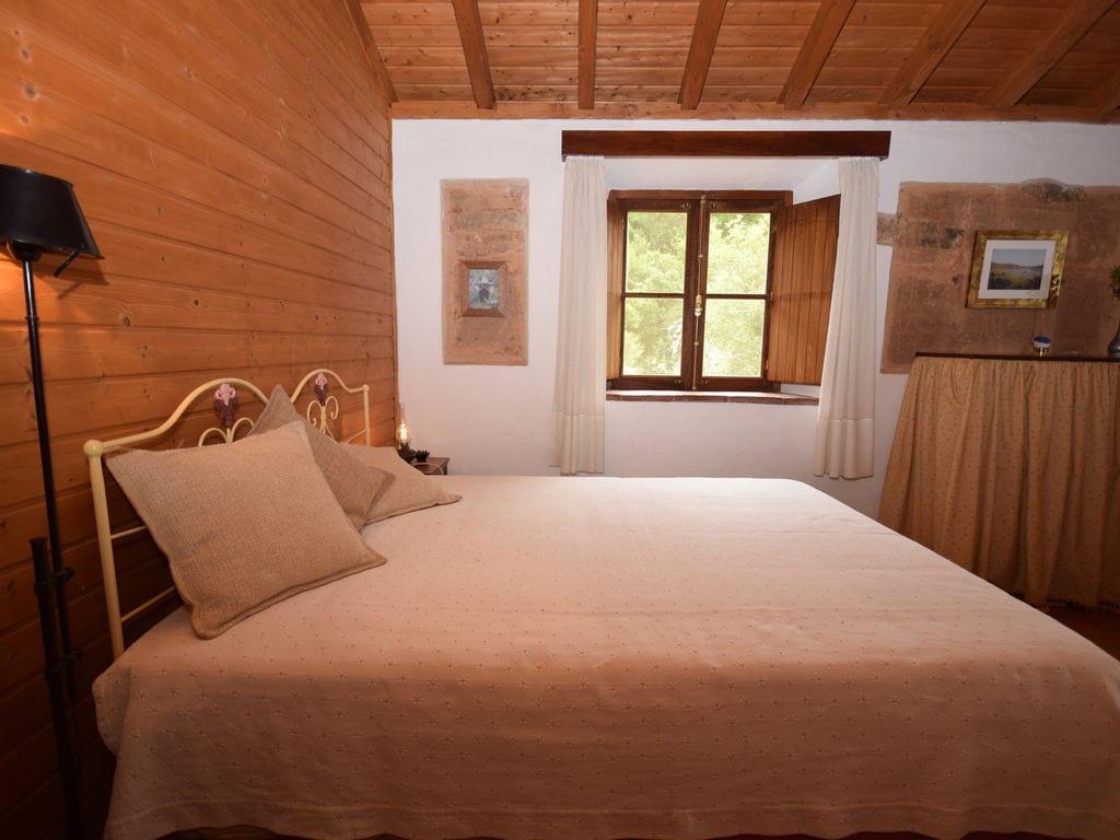 Ferienhaus Wunderbares Cottage in São Luís mit Grill (308948), Odemira, Costa Vicentina, Alentejo, Portugal, Bild 17