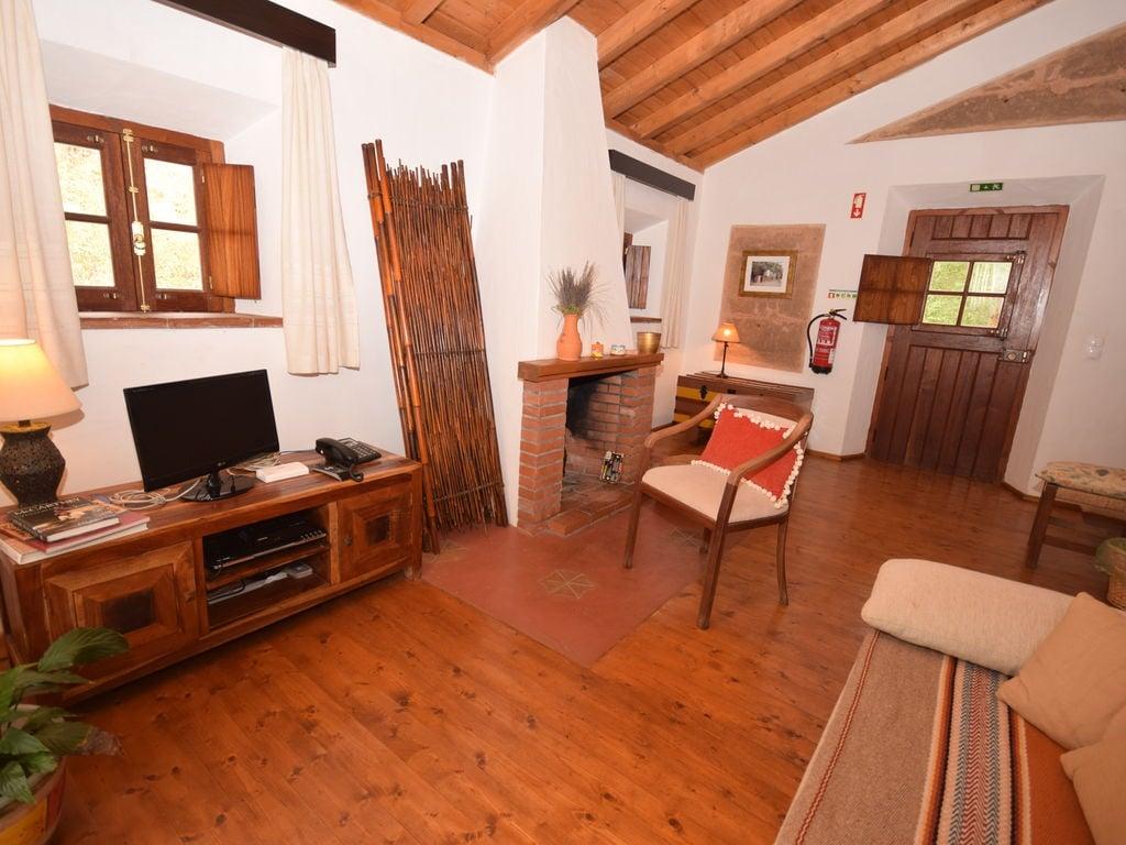 Ferienhaus Wunderbares Cottage in São Luís mit Grill (308948), Odemira, Costa Vicentina, Alentejo, Portugal, Bild 9
