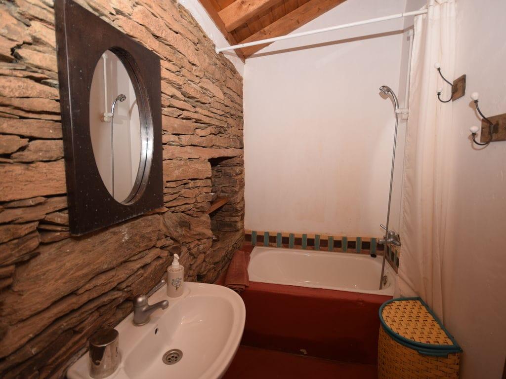 Ferienhaus Wunderbares Cottage in São Luís mit Grill (308948), Odemira, Costa Vicentina, Alentejo, Portugal, Bild 19
