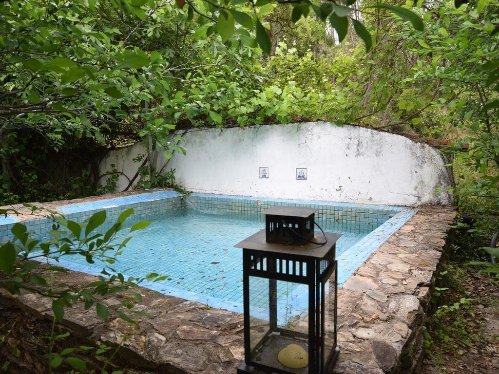 Ferienhaus Wunderbares Cottage in São Luís mit Grill (308948), Odemira, Costa Vicentina, Alentejo, Portugal, Bild 5