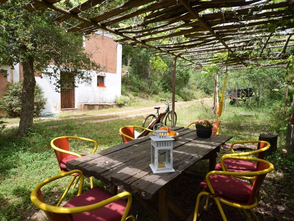 Ferienhaus Wunderbares Cottage in São Luís mit Grill (308948), Odemira, Costa Vicentina, Alentejo, Portugal, Bild 22
