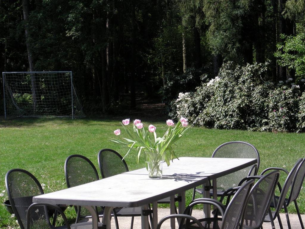 Ferienhaus D'n Gelukten (308059), Luyksgestel, , Nordbrabant, Niederlande, Bild 20