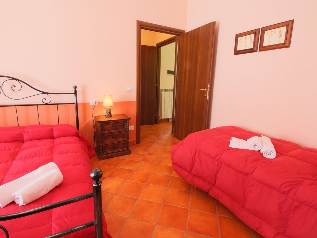 Ferienhaus Rosa Rossa (307505), Apecchio, Pesaro und Urbino, Marken, Italien, Bild 27
