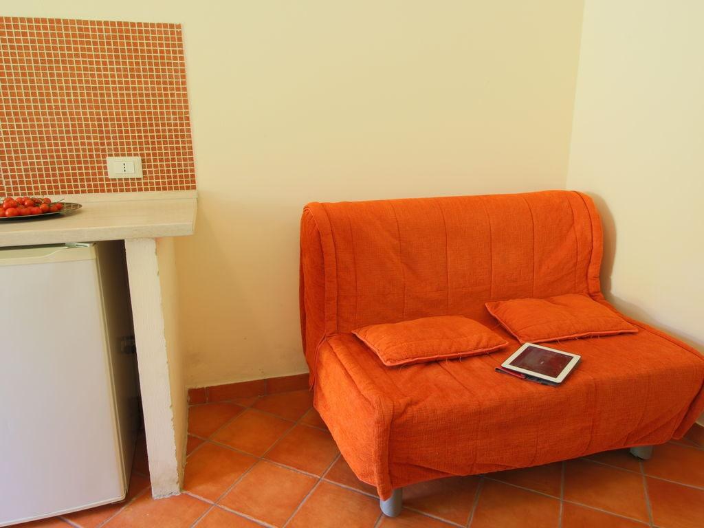 Ferienhaus Rosa Rossa (307505), Apecchio, Pesaro und Urbino, Marken, Italien, Bild 20