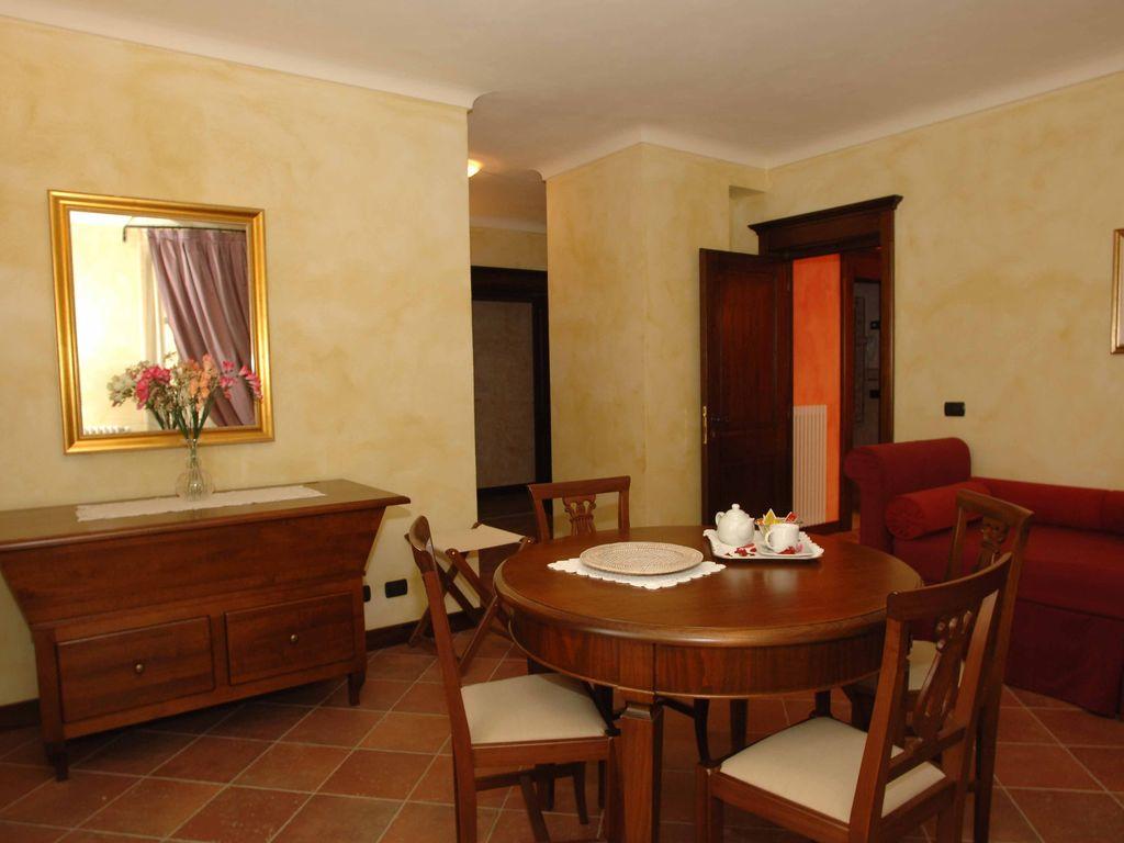 Ferienwohnung Nizza Bilo Sedici Diciotto (310095), Nizza Monferrato, Asti, Piemont, Italien, Bild 6