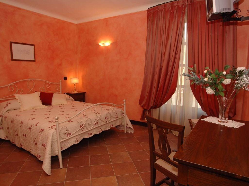 Ferienwohnung Nizza Bilo Sedici Diciotto (310095), Nizza Monferrato, Asti, Piemont, Italien, Bild 3