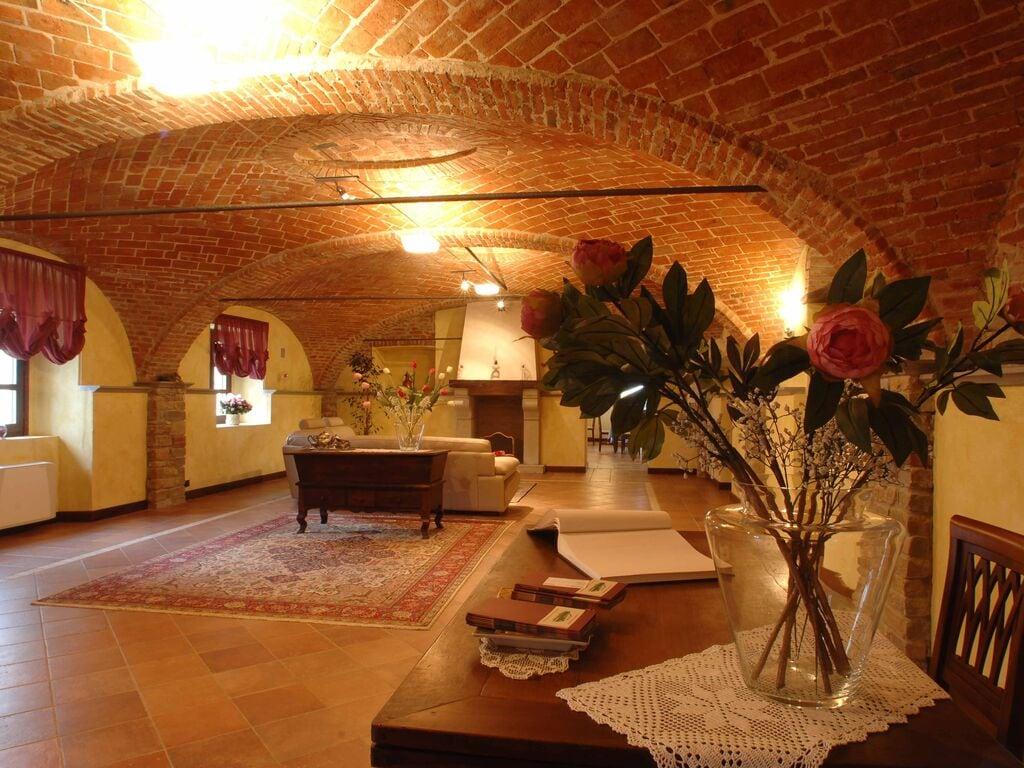 Ferienwohnung Nizza Bilo Sedici Diciotto (310095), Nizza Monferrato, Asti, Piemont, Italien, Bild 12