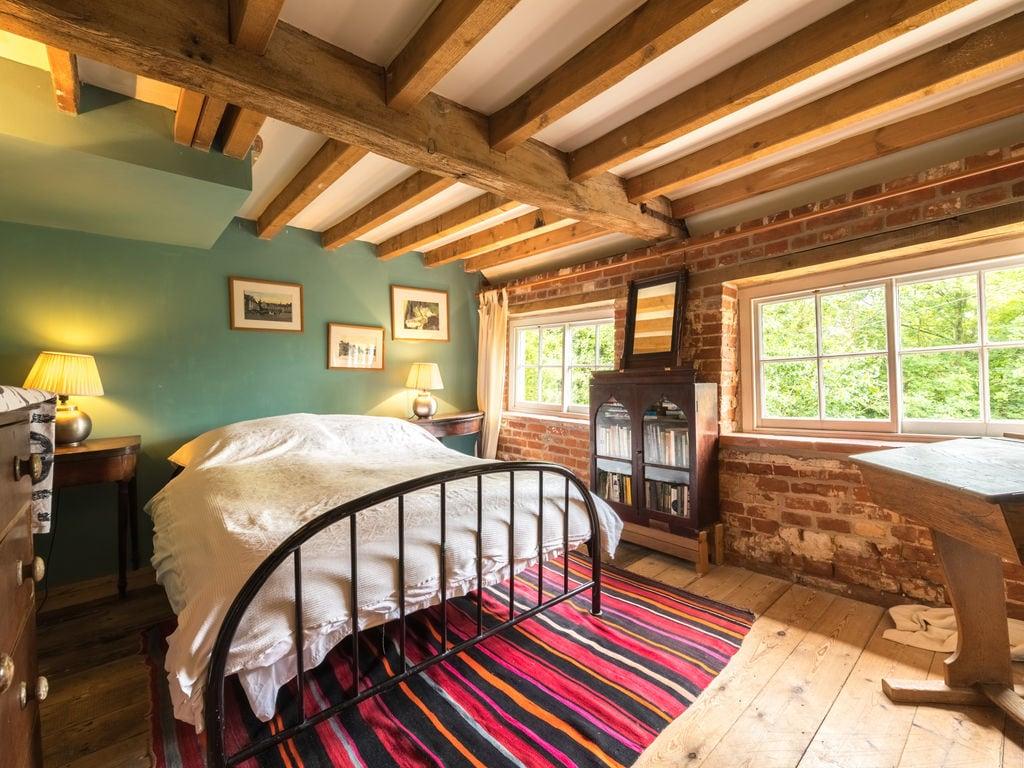Ferienhaus Eades Mill (319229), Norwich, Norfolk, England, Grossbritannien, Bild 11