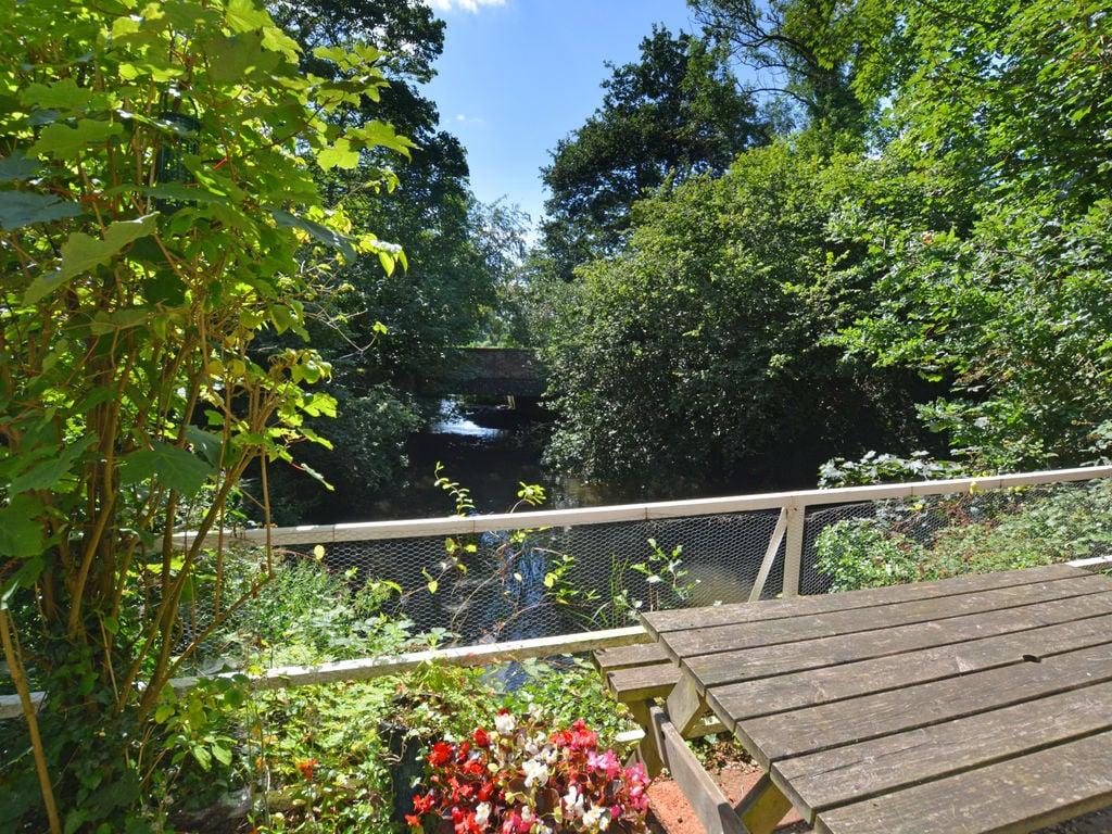 Ferienhaus Rustikales Ferienhaus mit Garten in Reepham (319229), Great Witchingham, Norfolk, England, Grossbritannien, Bild 12