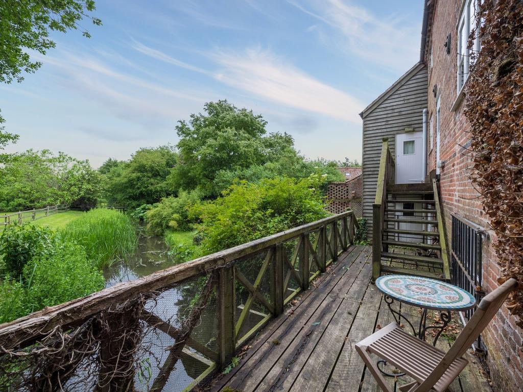 Ferienhaus Eades Mill (319229), Norwich, Norfolk, England, Grossbritannien, Bild 13