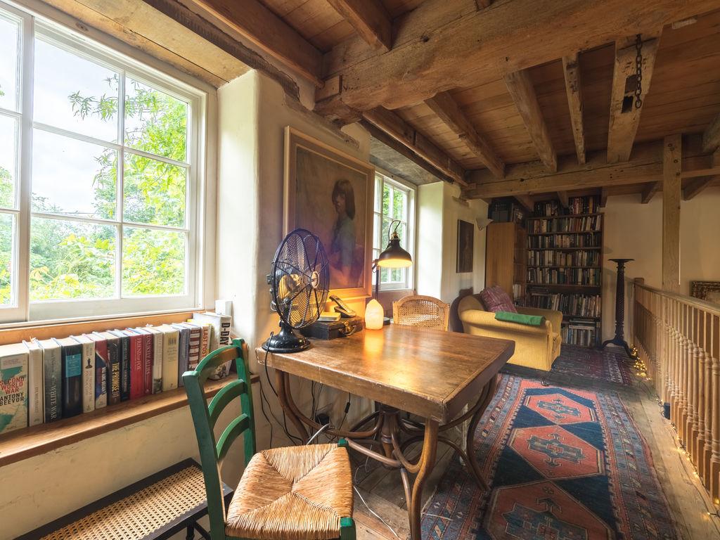 Ferienhaus Rustikales Ferienhaus mit Garten in Reepham (319229), Great Witchingham, Norfolk, England, Grossbritannien, Bild 15