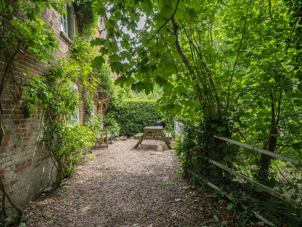 Ferienhaus Eades Mill (319229), Norwich, Norfolk, England, Grossbritannien, Bild 19
