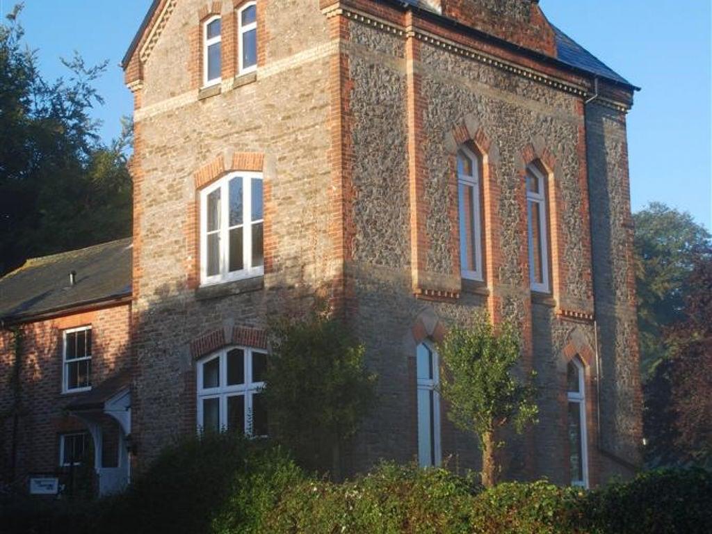 Ferienhaus Shooting Box Tower (311022), Battle, Sussex - Brighton, England, Grossbritannien, Bild 28