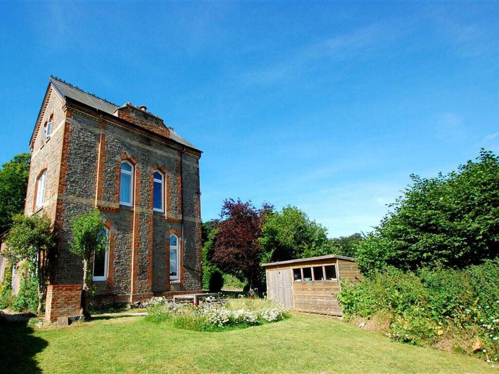 Ferienhaus Shooting Box Tower (311022), Battle, Sussex - Brighton, England, Grossbritannien, Bild 35