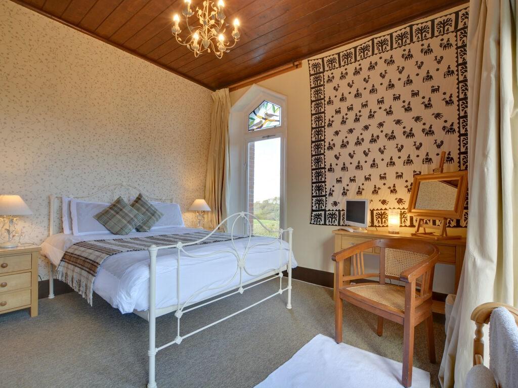 Ferienhaus Einzigartige Villa in Battle Kent mit Garten (311022), Netherfield, Sussex - Brighton, England, Grossbritannien, Bild 22