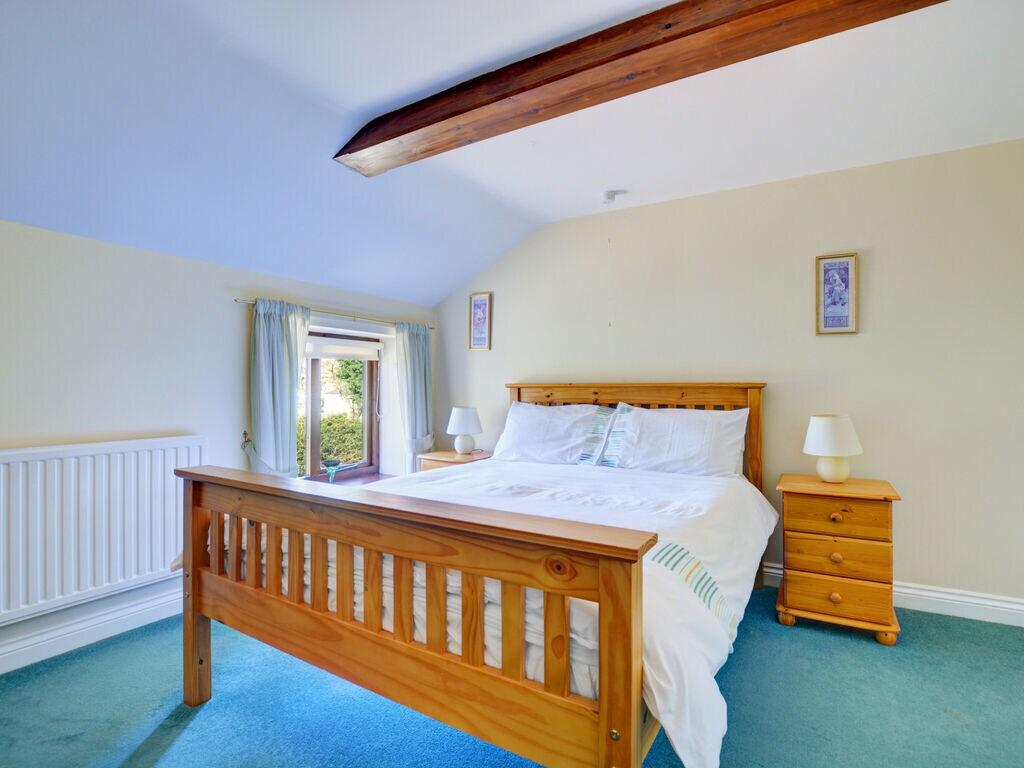 Ferienhaus 1 Barge Cottages (317223), Narborough, Norfolk, England, Grossbritannien, Bild 7