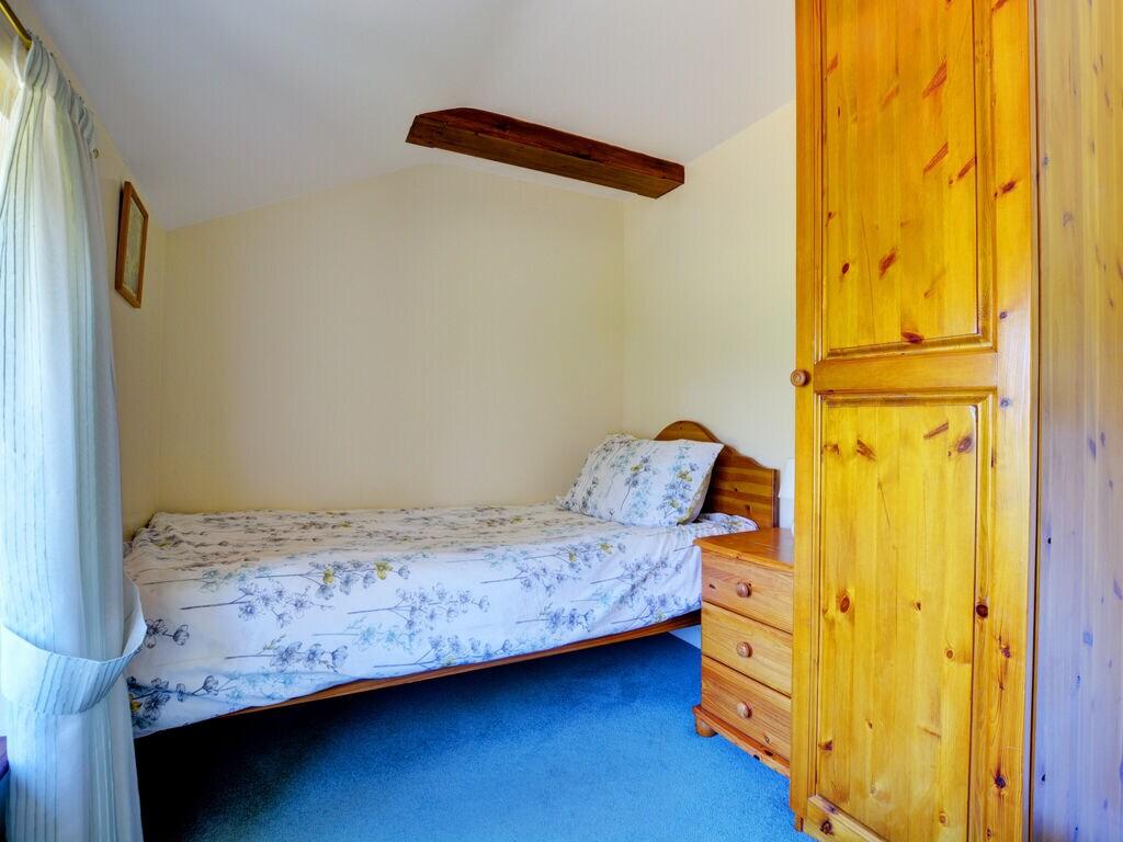 Ferienhaus 1 Barge Cottages (317223), Narborough, Norfolk, England, Grossbritannien, Bild 9