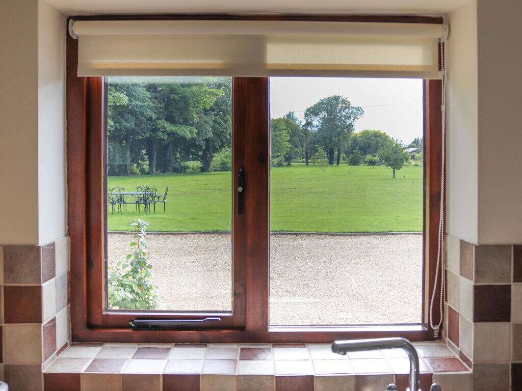 Ferienhaus Geräumiges Ferienhaus in Narborough mit Garten (317223), Narborough, Norfolk, England, Grossbritannien, Bild 3