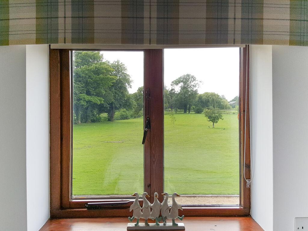 Ferienhaus Geräumiges Ferienhaus in Narborough mit Garten (317223), Narborough, Norfolk, England, Grossbritannien, Bild 22