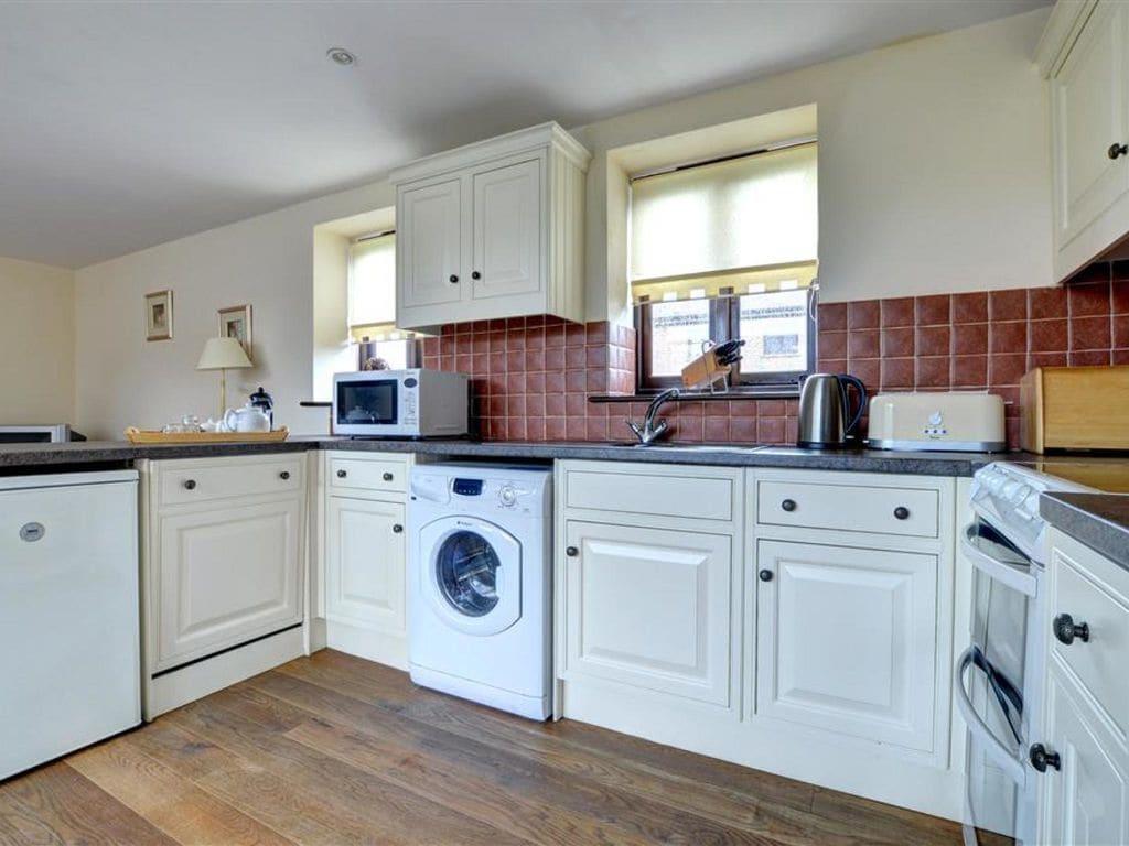 Maison de vacances Bull Cottage (311016), Benenden, Kent, Angleterre, Royaume-Uni, image 6