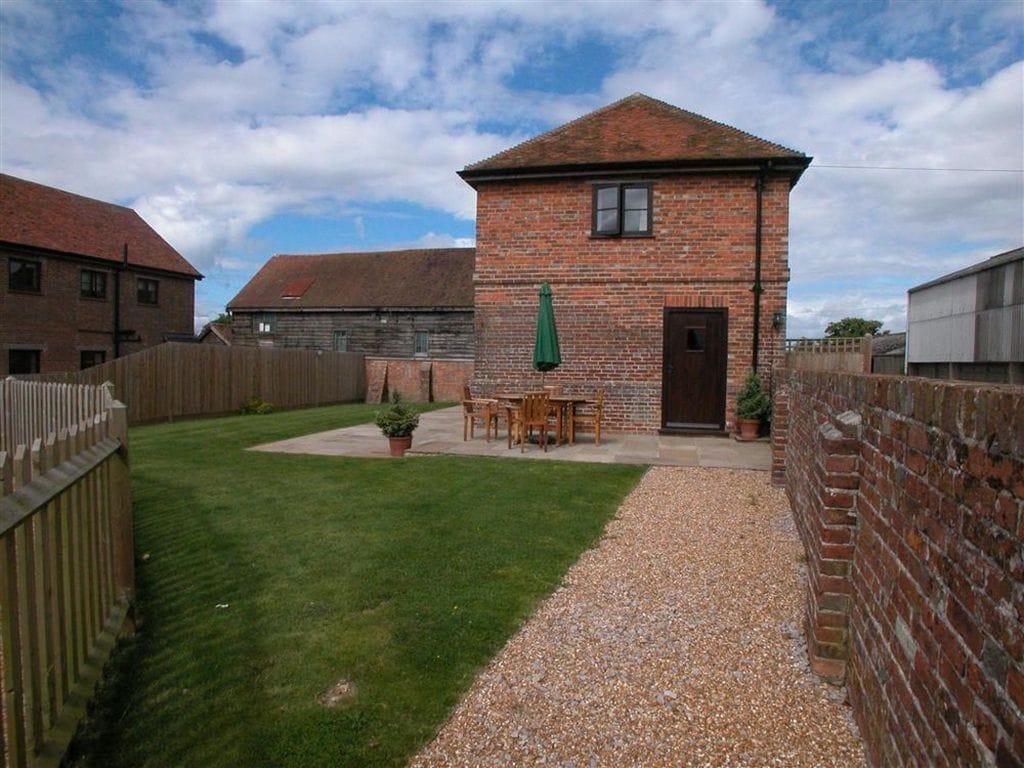 Ferienhaus Bull Cottage (311016), Benenden, Kent, England, Grossbritannien, Bild 4