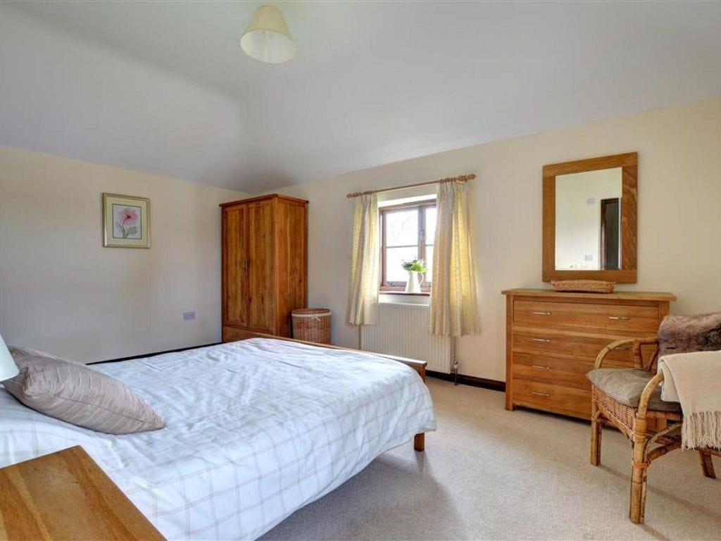 Maison de vacances Bull Cottage (311016), Benenden, Kent, Angleterre, Royaume-Uni, image 14