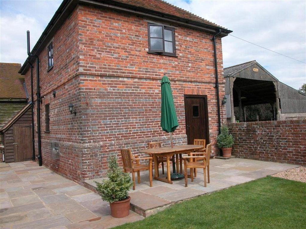 Ferienhaus Bull Cottage (311016), Benenden, Kent, England, Grossbritannien, Bild 17