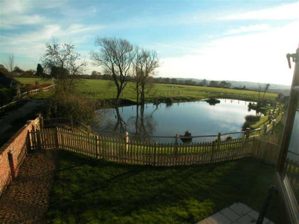 Maison de vacances Bull Cottage (311016), Benenden, Kent, Angleterre, Royaume-Uni, image 3