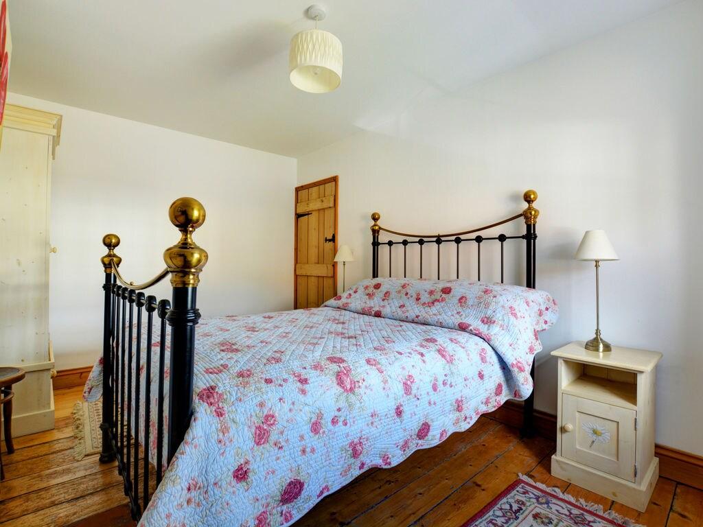 Ferienhaus Geschmackvolles Ferienhaus in East Rudham mit Garten (319219), East Rudham, Norfolk, England, Grossbritannien, Bild 9
