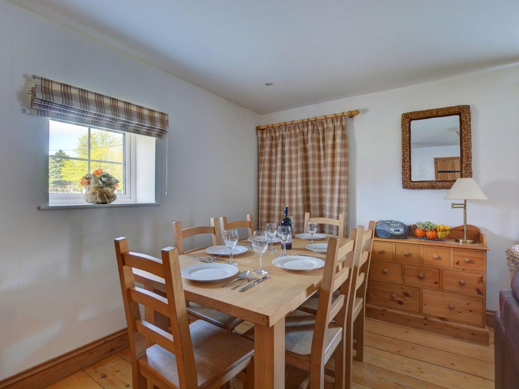 Ferienhaus Geschmackvolles Ferienhaus in East Rudham mit Garten (319219), East Rudham, Norfolk, England, Grossbritannien, Bild 6