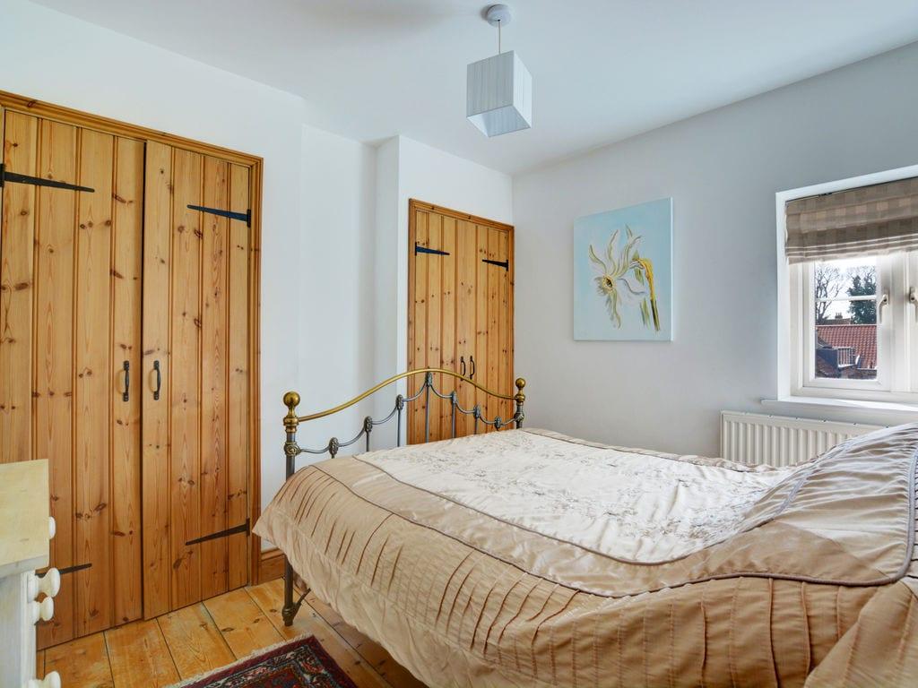 Ferienhaus Geschmackvolles Ferienhaus in East Rudham mit Garten (319219), East Rudham, Norfolk, England, Grossbritannien, Bild 12