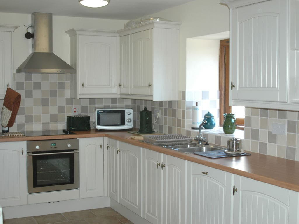 Holiday house Pentwyn Farmhouse (308852), Brecon, Mid Wales, Wales, United Kingdom, picture 5