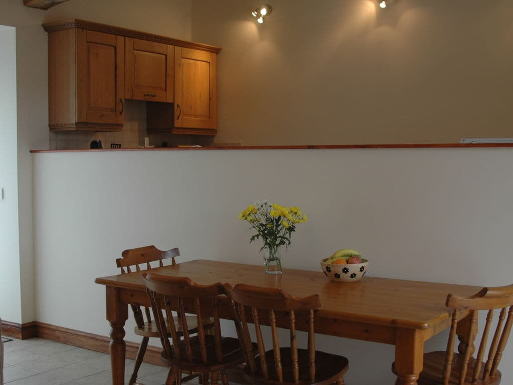 Holiday house Mawr Cottage (308853), Builth Wells, Mid Wales, Wales, United Kingdom, picture 3
