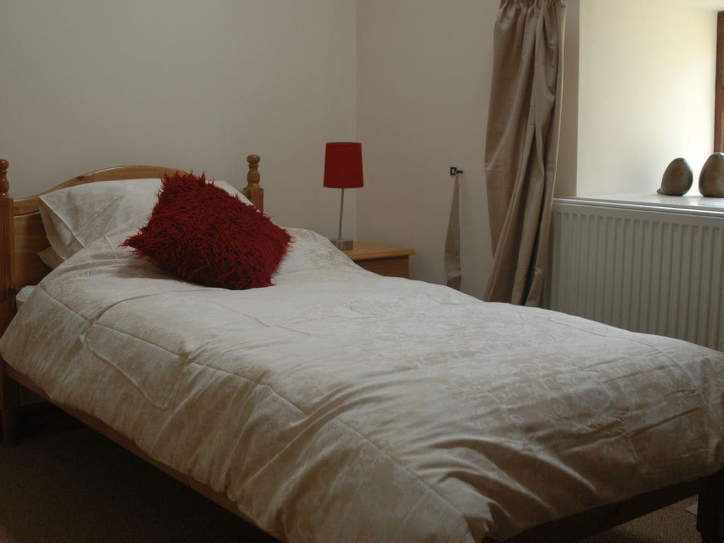 Holiday house Mawr Cottage (308853), Builth Wells, Mid Wales, Wales, United Kingdom, picture 4