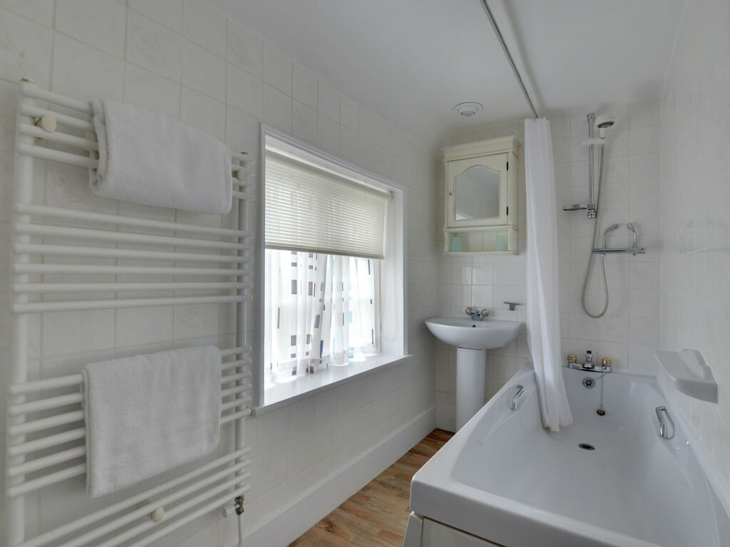 Ferienhaus Cleeve Lodge (311881), Crowborough, Sussex - Brighton, England, Grossbritannien, Bild 6