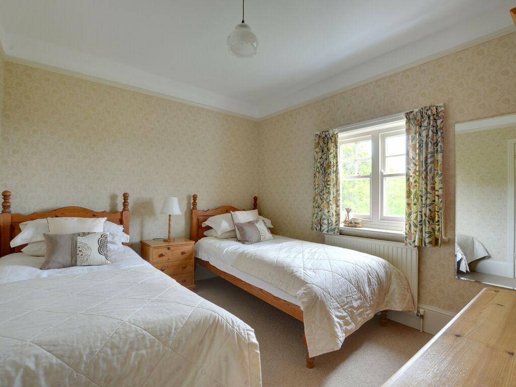 Ferienhaus Cleeve Lodge (311881), Crowborough, Sussex - Brighton, England, Grossbritannien, Bild 14