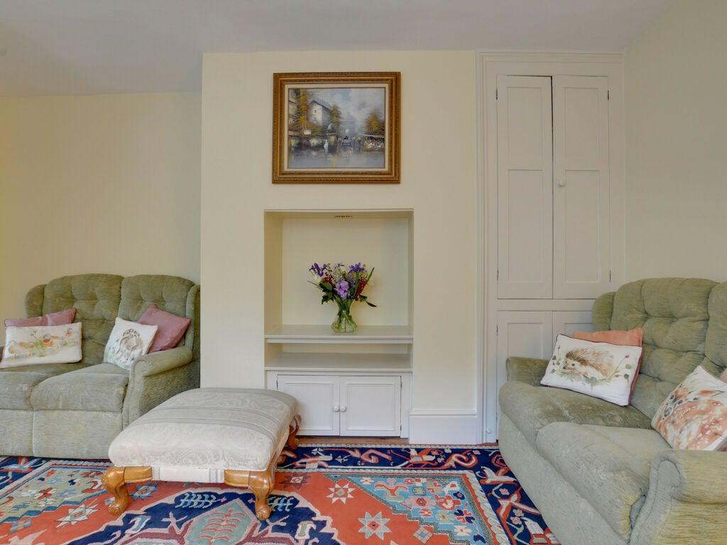 Ferienhaus Cleeve Lodge (311881), Crowborough, Sussex - Brighton, England, Grossbritannien, Bild 5