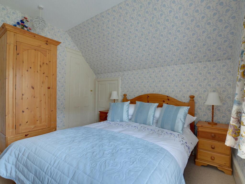 Ferienhaus Cleeve Lodge (311881), Crowborough, Sussex - Brighton, England, Grossbritannien, Bild 12