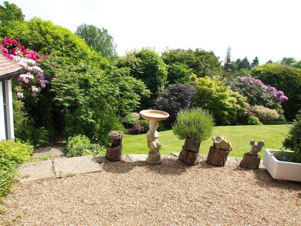 Ferienhaus Cleeve Lodge (311881), Crowborough, Sussex - Brighton, England, Grossbritannien, Bild 20