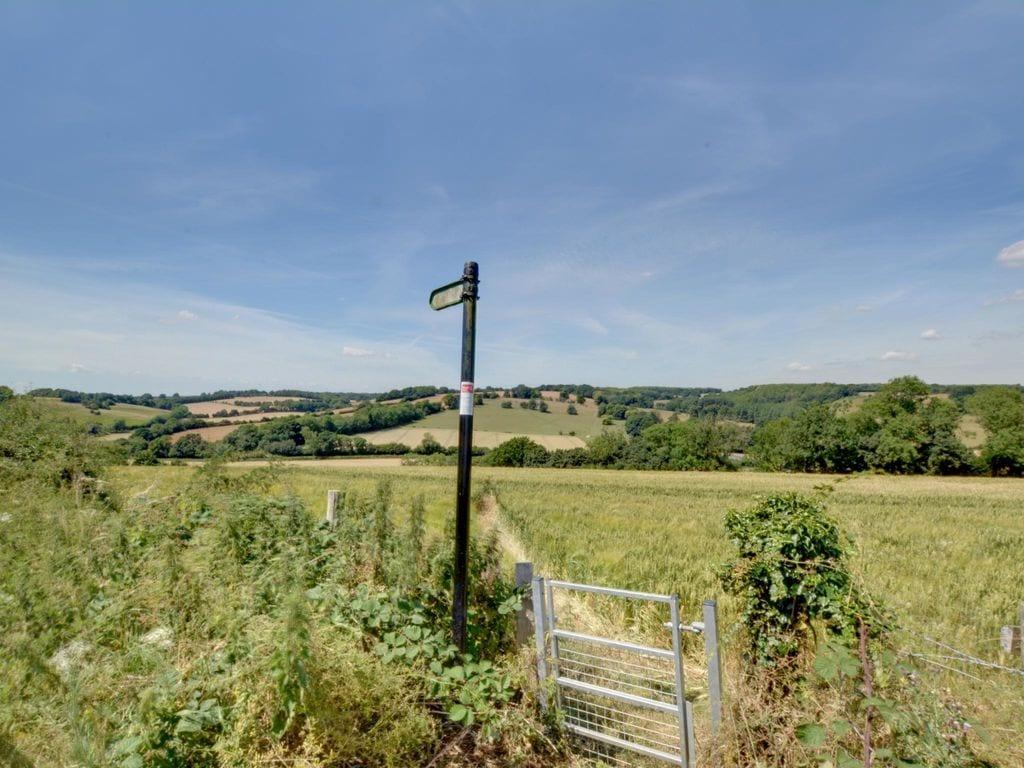 Ferienwohnung The Dairy (311014), Elmsted, Kent, England, Grossbritannien, Bild 5