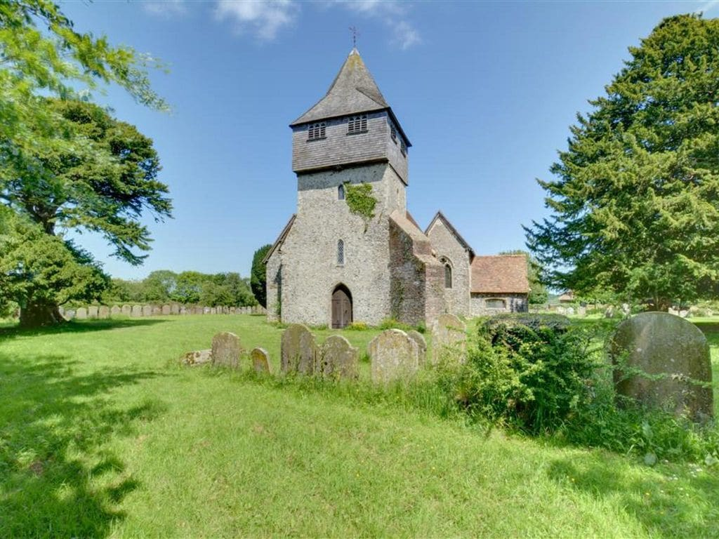 Ferienwohnung The Dairy (311014), Elmsted, Kent, England, Grossbritannien, Bild 15