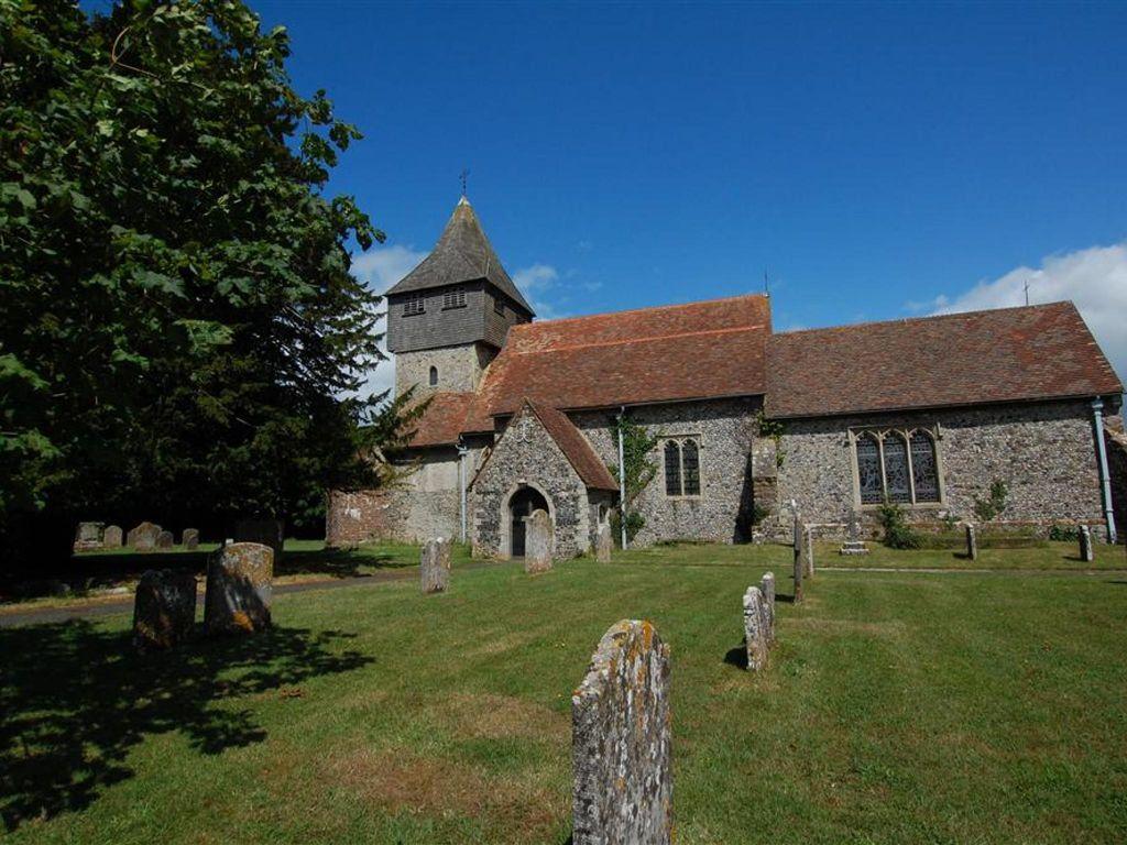 Ferienwohnung The Dairy (311014), Elmsted, Kent, England, Grossbritannien, Bild 17
